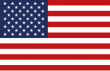 About - Made in the USA - United States Flag