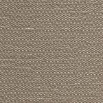 Beige Potra-Dock canopy color