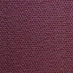 Burgundy Potra-Dock canopy color