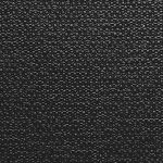 Onyx Black Potra-Dock canopy color